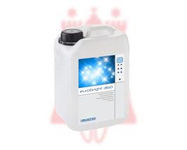 Klarspüler für Euronda Eurosafe 60 Thermodesinfektor