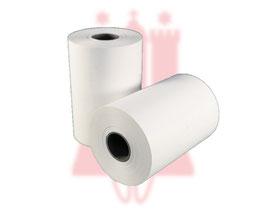 Thermopapier für Euronda Sterilisatoren (2er Set)