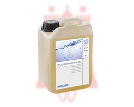 Reiniger für Euronda Eurosafe 60 Thermodesinfektor