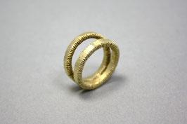 Ring Spindala