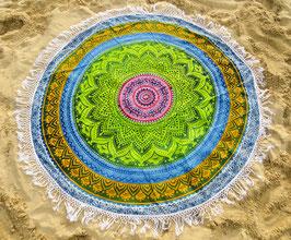 Strandtuch Woomoon