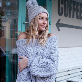 Pullover Bonnie