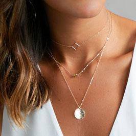 Halskette Cape Verde