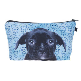 Necessaire cute Doggy