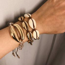 Armband Set Costa Brava
