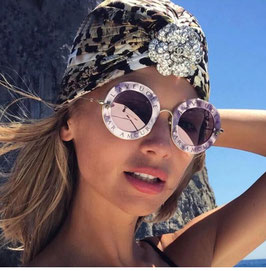 Sonnenbrille Pixie
