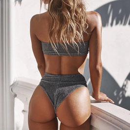 Bikini Byron