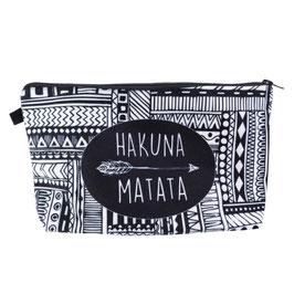 Necessaire Hakuna Matata