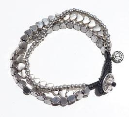 Armband Beso