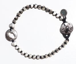 Armband Isla Bonita