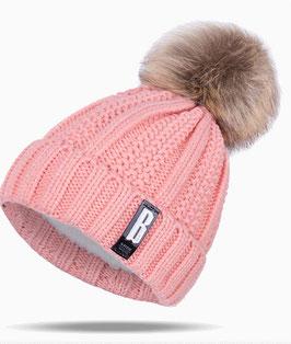 Mütze B-Style