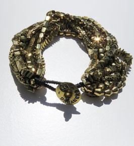Armband Roca Lisa