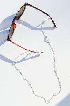 Sonnenbrille Kette Hoja