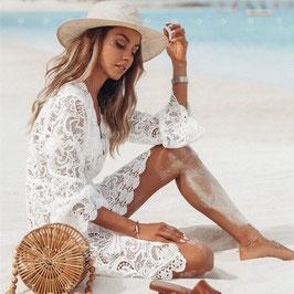 Beach Kleid Bonita