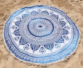 Strandtuch Phoenix