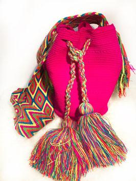 Wayuu Pinkita