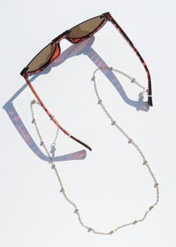 Sonnenbrille Kette Vadella