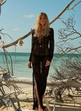 Beach Kleid Bagatelle