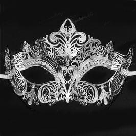 Maske El Vagante