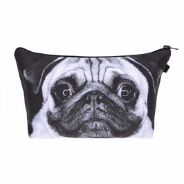Necessaire Doggy Dog