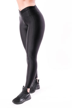 Leggings Dea