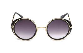 Sonnenbrille Retro Fly