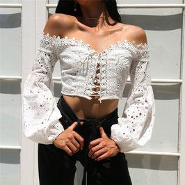 Shirt Maya