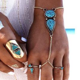 Armkette Serena