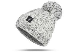 Mütze Sedrun