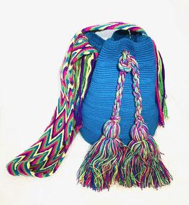 Wayuu Acuario