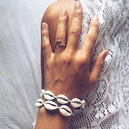 Armband Concha
