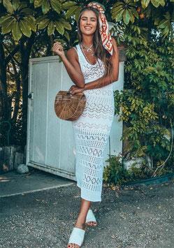 Kleid Sa Trinxa