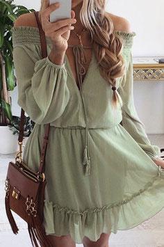 Kleid Mirjana