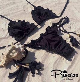 Bikini Farfalla FruFru