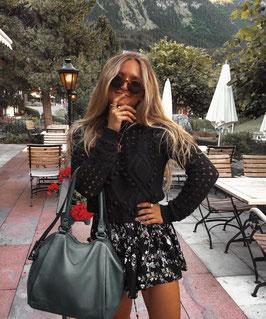 Pullover Chiara