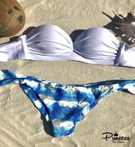 Bikini Batika Azul