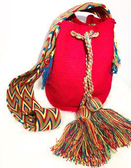 Wayuu Torito
