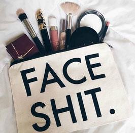 Necessaire Face Sh*t