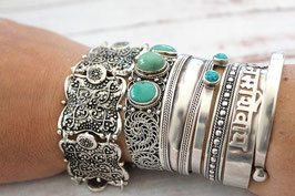 Armband Yucatan