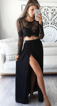 Kleid La Alma