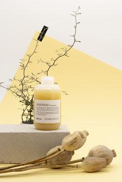 NOUNOU/ Shampoo