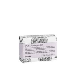 VOLU/ Shampoo Bar