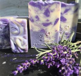 Lavendel-Bergamotte