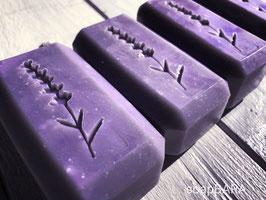 Lavendel pur