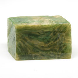 extra virgin olive oil soap wood