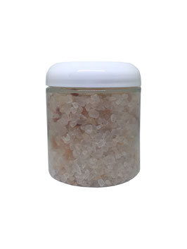 himalayan crystal bath salt detox