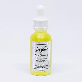 age defying serum