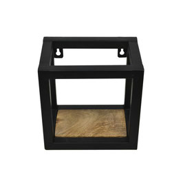 Wandbox - 20x20 cm