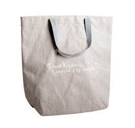 Shopper Magic washable paper