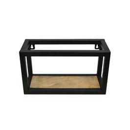 Wandbox - 35x20 cm